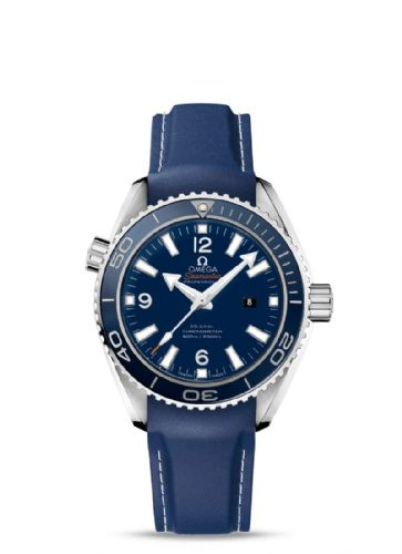 OMEGA Seamaster Planet Ocean Gents Watch 232.92.38.20.03.001